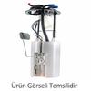 mobis-samandira-era-rio-benzinli-94460-1g000