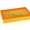 bosch-hava-filtresi-bmw-3-serisi-e30-e36-kasa-1457429964