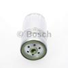 bosch-yakit-filtresi-audi-a4-a6-volkswagen-passat-19-tdi-1996-2000-1457434184