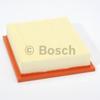 bosch-hava-filtresi-58x268x228-golf-iii-14-91-abd-1457433023