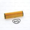 bosch-yag-filtresi-46x22x154-c-serisi-w203-c-180-02-m-271946-1457429261