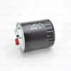 bosch-mazot-filtre-w203-211-sprt-1457434437-5