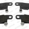 ferodo-fren-balatasi-arka-187mm-cayenne-10-touareg-10-fdb4424