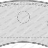 ferodo-fren-balatasi-arka-116mm-a4-a5-q5-07-fdb4190