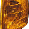 hella-indikator-mercedes-190w201-sari-sag-2ba004257021