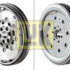 luk-volan-04-19-tdi-golf5-t5-caddy-axb-415025010-4
