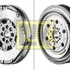 luk-volant-opel-corsa-c-combo-c-z13dt-2004-415023210