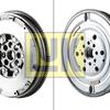 luk-volant-415025610-3