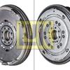 luk-volan-siprinter-901-902-903-904-95-00-om602980-415007610