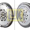 luk-volant-415013610-4