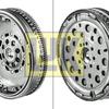 luk-volant-415010710-2