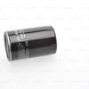 bosch-yag-filtresi-w201-c124-s124-230-260-300-0451103105