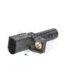 bosch-devir-sensoru-mercedes-sprinter-2000-0261210170