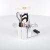 bosch-yakit-pompa-unitesi-0580314010
