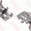 trw-arka-sag-fren-kaliperi-focus-98-0414-16v-16-16v-18-16v-20-16v-bhn311