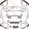 trw-el-fren-pabuc-balata-mercedes-w114-w123-w115-w116w126-s123-c123-w111-160x25-gs8218