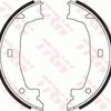trw-el-fren-pabuc-balata-bmw-e87-03-12-e82-07-e88-08-f20-1015-f21-1115-160x20-gs8432