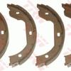 trw-arak-pabuc-balata-vw-transporter-t5-0309touareg-02-10-bmw-e60-f02-f07-e63-e64-x3-x5-x6-185x30-gs8478