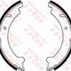 trw-el-fren-balatasi-volvo-s70-011997-112000-gs8599