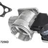 wahler-egr-ventili-sprt216-316-416cdi-om612981-00-06-7256d