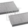 febi-komple-mazot-filtresi-5g30-g31-g32-6g32-gt-7g11-7g12-17-49649