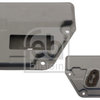 febi-mazot-filtre-t5-axd-25-tdi-04-10-101668