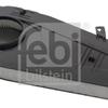 febi-mazot-filtre-f07-f10-f11-f01-f02-n47ns-n57-n57s-10-17-45872