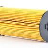 bsg-yag-filtre-811814-817-917k-om366-86-94-60-140-003