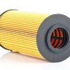 bsg-yag-filtre-sprt208-308-312-412d-om601602-95-99-60-140-001