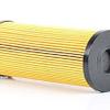 bsg-yag-filtre-w124-202-210-140-m111-104-93-02-60-140-004