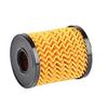 bsg-yag-filtre-astra-h-corsa-c-corsa-d-z13dt-z13dth-04-09-65-140-005