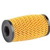 bsg-yag-filtre-vivaro-movano-20-25-d-99-65-140-004