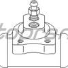 topran-fren-silindiri-astra-14-16-16-16v-95-05corsa-12-14I-00-19-05mm-200900756