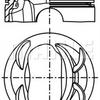 mahle-piston-7701mm-050-caddy-iii-golf-v-vi-14tsi-cax-028pi00118002
