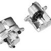 bosch-fren-kaliperi-on-sag-renault-19-8-012-358-040-0204001046