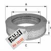 fuji-hava-filtresi-tofas-dogan-slx-sl-fh10102