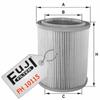 fuji-hava-filtresi-citroen-jumper-iii-peugeot-boxer-iii-22-hdi-30-hdi-06-fiat-ducato-23-d-30-dmultijet-06-fh10115