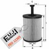fuji-yag-filtresi-peugeot-206-1416-16v-081998-feo12305