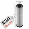 fuji-yag-filtresi-bmw-serie-5-e34-530i-v8-1992-1995-e39-535i-1999-2004-feo11102
