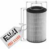 fuji-yag-filtresi-bmw-serie-5-e39-520i523i525i528i530i-1995-2004-feo11103