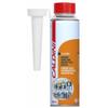 caldini-karbon-temizleme-benzinli-yakit-katkisi-300-ml-cln-00988