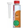 caldini-lpg-yakit-katkisi-300-ml-cln-02661
