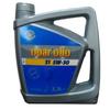 opar-olio-5w30-32-l-3