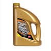 -maxima-xt-5w30-motor-yagi-5-litre-pab0102048-3