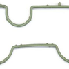 elring-conta-manifold-111-in-203-104520-2