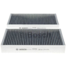 bosch-polen-filtresi-karbonlu-mercedes-benz-m-klasse-gl-1987435585