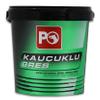 -yesil-k-gres-09-kg-pgo0106009-2