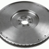sachs-volan-iveco-3421-601-067