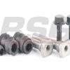 bsg-arka-kaliper-tmtk-sprt415-416-515-516-07-60-250-014