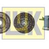 luk-volan-bilya-prizdirek-universal-410001510-3